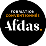 formation conventionnee afdas