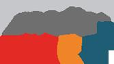 logo-mediamed