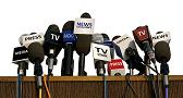 formation media training marseille