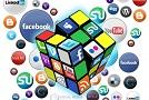 formation stratégie de communication sur les réseaux sociaux marseille