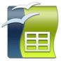 formation bureautique open office calc marseille