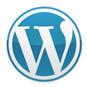 formation créer un site internet responsive portfolio