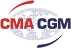 logo_cma-cgm