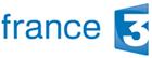 logo_france-3