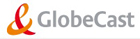 logo_globecast