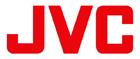 logo_jvc