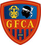 logo_la-marseillaise