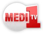logo_medi-1-tv
