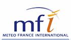 logo_mfi