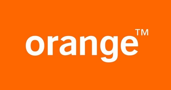 orange formation storytelling vidéo