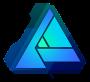 Formation Affinity Designer