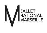Ballet de Marseille