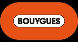 Client Bouygues