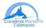 Croisères Marseille Calanques