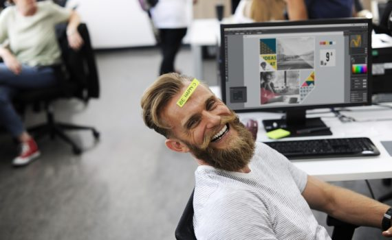 les espaces de coworking vous accueillent à marseille