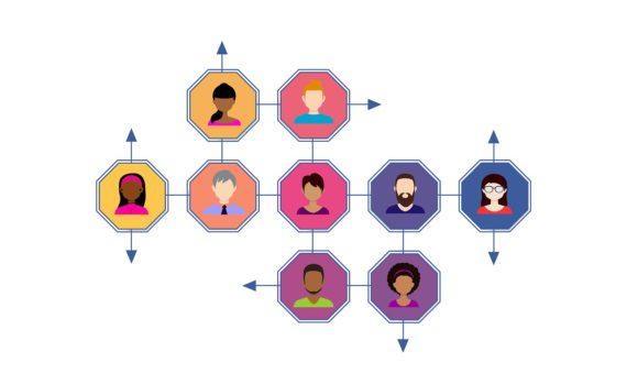 rejoins la formation réseaux sociaux chez Mediamed