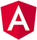 Test angular