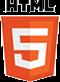 Test HTML5