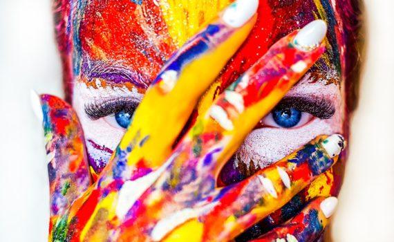MEDIAMED propose une nouvelle formation pour aider les artistes à valoriser leurs créations