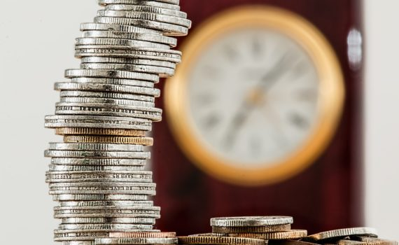 les heures de DIF deviennent des euros grâce au CPF