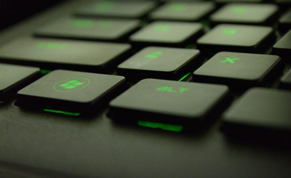 windows 10 est le logiciel d'exploitation le plus utilisé